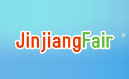 Jin Jiang Apparel Fabric Accessories & Yarns Fair  ilikevents