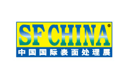SFCHINA ilikevents