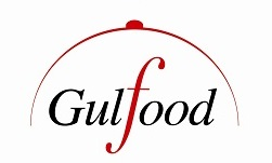 Gulfood ilikevents