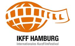 Hamburg Short Film Festival  ilikevents
