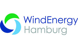 WindEnergy Hamburg  ilikevents