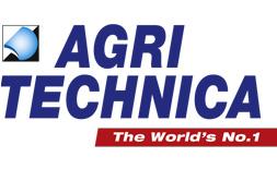 نمایشگاه ماشین الات کشاورزی هانوفر آلمان (Agritechnica 2017)