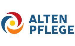 نمایشگاه و کنگره پرستاری و مراقبت از بیمار هانوفر (ALTENPFLEGE) ilikevents