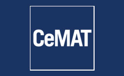 CeMAT ilikevents