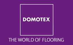 DOMOTEX ilikevents