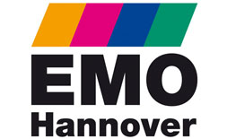 EMO Hannover ilikevents