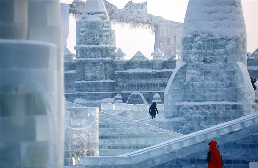 harbin-ice-snow-sculpture-festival