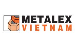 Metalex Vietnam