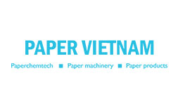 Paper Vietnam logo ilikevents
