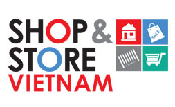Shop & Store Vietnam ilikevents