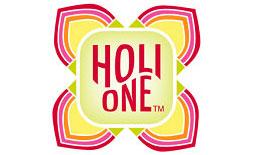 Holi India Color Festival