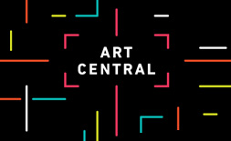 Art Central ilikevents