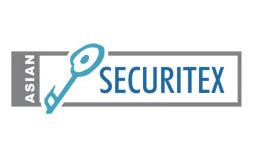 Asian Securitex