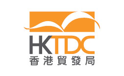 HKTDC Education & Careers Expo ilikevents