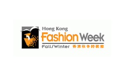 Hong Kong Fashion Week for Fall/Winter ilikevents