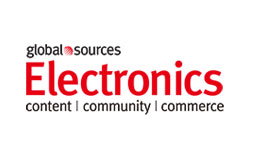 Global Sources Electronics ilikevents