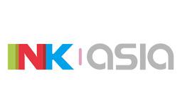 Ink Asia logo ilikevents