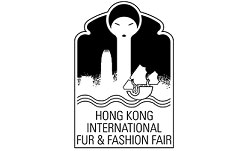 Fur and Fashion Fair Hong Kong ilikevents