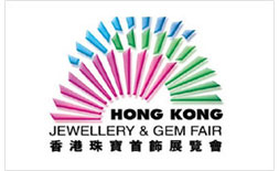 Hong Kong Jewellery Show ilikevents
