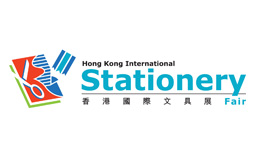Hong Kong Stationery Fair ilikevents