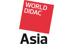 Worlddidac Asia ilikevents
