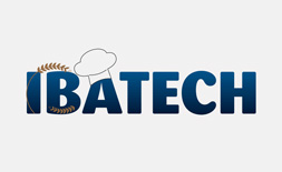 Ibatech logo ilikevents