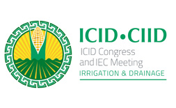 ICID Congress