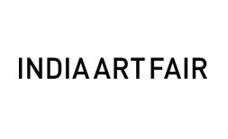 India Art Fair ilikevents