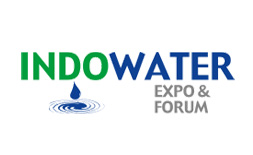 Indo Water Expo   ilikevents