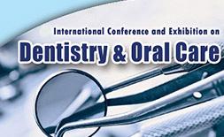 کنفرانس و نمایشگاه بین المللی دندانپزشکی و مراقبت دهان و دندان (OMICS) ilikevents