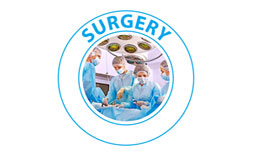 International Conference and Exhibition on Surgery ilikevents