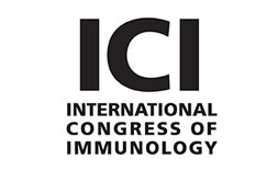 International Congress of Immunology (ICI)  ilikevents