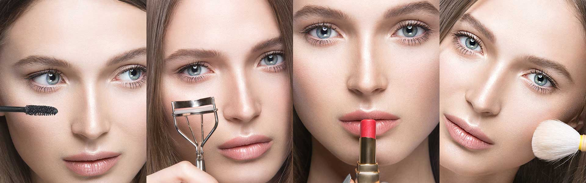 Beauty & Care Istanbul banner ilikevents