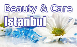 Beauty & Care Istanbul ilikevents