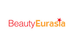 Beauty Eurasia ilikevents