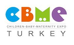 CBME Turkey ilikevents