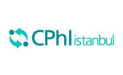 CPhI Istanbul
