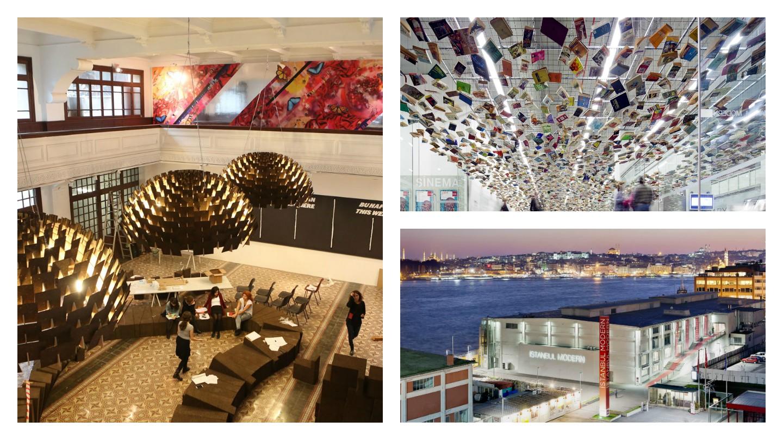 istanbul-design-biennial
