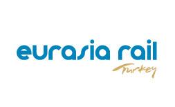 Eurasia Rail ilikevents