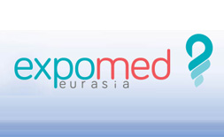 Expomed Eurasia ilikevents
