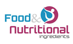 Food & Nutritional Ingredients logo ilikevents