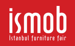 Istanbul Furniture Fair (ISMOB) ilikevents