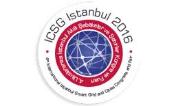 ICSG Istanbul