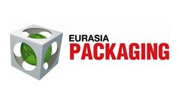 نمایشگاه صنعت بسته بندی استانبول logo ilikevents