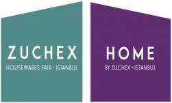 Zuchex logo ilikevents