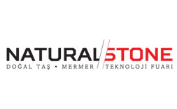 Istanbul Natural Stone Fair ilikevents