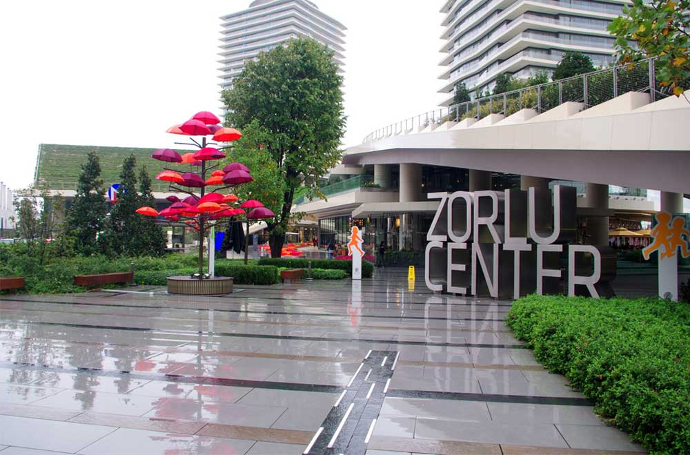 istanbul-shopping-fest