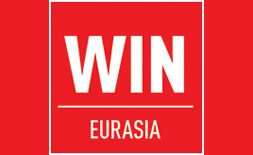 WIN Eurasia Automation ilikevents