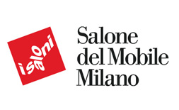 Salone del Mobile ilikevents