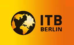 ITB BERLIN ilikevents